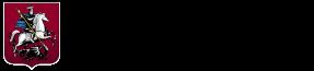москомстройинвест короткий-01