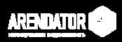 Arendator бел-01 (1)